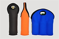 Picture for category Can/Wine Bags