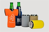Picture for category Stubby Coolers