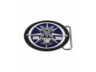 Picture for category Belt Buckle