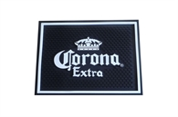 Picture for category Bar Mats