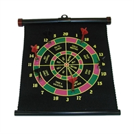 Picture for category Dartboards/ Dart Boards