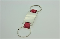 Picture for category Leather Keyrings