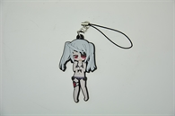 Picture for category Rubber Keyrings