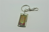 Picture for category Solar Power Keyrings