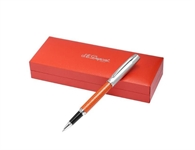 Picture for category Pen Sets