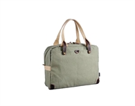 Picture for category Duffle Bags