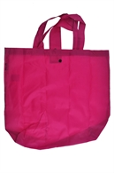 Picture for category Foldable Bags