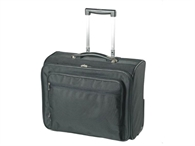 Picture for category Travel Bags/ Luggage