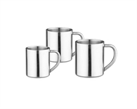 Picture for category Mugs