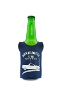 Picture for category Stubby Coolers/ Stubby Holders/ Drink Holders/ Beverages Holders/ Can Holders