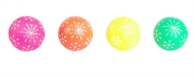 Picture for category Bouncing Balls