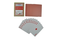 Picture for category Playing Cards