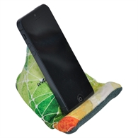 Picture for category Phone Holders