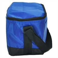 Picture for category Cooler Bags