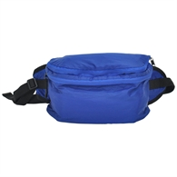 Picture for category Waist Bags