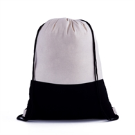 Picture for category Cotton Bag