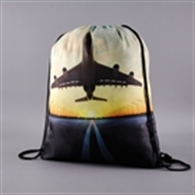 Picture for category Nylon Bags
