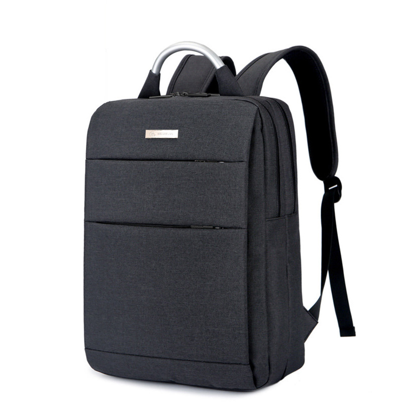 New York Laptop Backpack