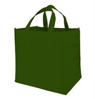 Picture for category Shopping/Tote Bags