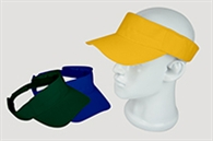 Picture for category Visors