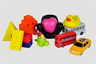 Picture for category Stress Toys