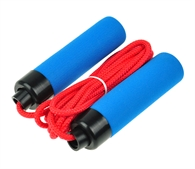 Picture for category Skipping Ropes