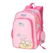 Picture for category Backpacks/ Back Packs/ Rusksacks