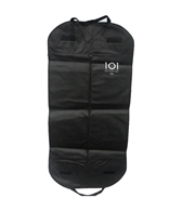 Picture for category Garment Bags/ Garment Carriers