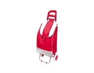 Picture for category Shopping Trolley