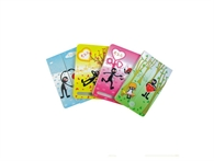 Picture for category Business Card Holders/ Name Card Holders