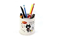 Picture for category Pen Holders