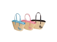 Picture for category Beach Bags
