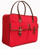 Picture for category Briefcases / Brief Bags