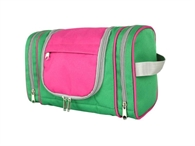 Picture for category Cosmetic Bags & Toiletry Bags