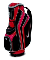 Picture for category Golf Bags