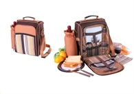 Picture for category Picnic Bags