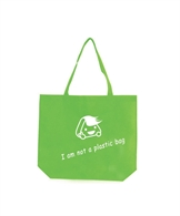 Picture for category Tote Bags / Shopping Bags