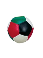 Picture for category Hacky Sack Balls
