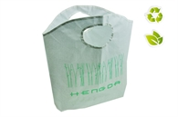 Picture for category Paper Bags