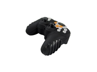 Picture for category Game Controller