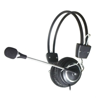 Picture for category Headset
