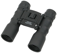 Picture for category Binoculars