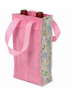 Picture for category Bottle Bags & Wine Bags