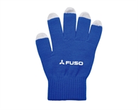 Picture for category Touch Screen Gloves