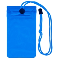 Picture for category Waterproof Pouch