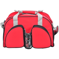 Picture for category Gym Bags