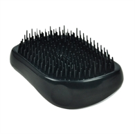 Picture for category Portable Mirrors+Comb
